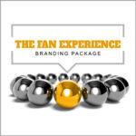 branding-package-the-fan-experience
