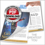 The-Greatest-You-Download