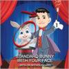 standard-bunny-magician-face