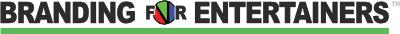 BrandingEntertainers.com