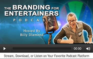 bfe podcast-new