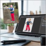 vector-photo-rendering