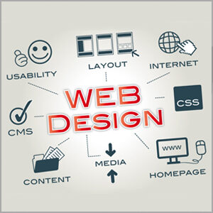 Web Sites for Magicians