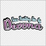 devona-logo