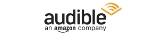 listen on audible