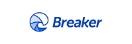 breaker audio