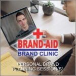 Brand Aid Planning Sessions
