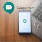 Google-MEET-1